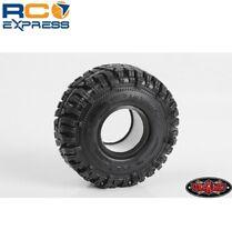Rc 4wd Interco Super Swamper Tsl Thornbird 19 Scale Tires Rc4z T0183