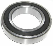 Cuscinetto Mozzo 12x28x8mm 6001RS/BEARINGS 12x28x8MM  6001RS
