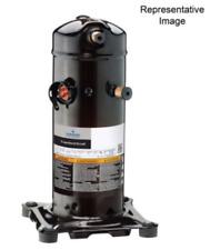 Copeland 4 ton Scroll Compressor R410A 360/3 PH ZP49KE-TF5-830