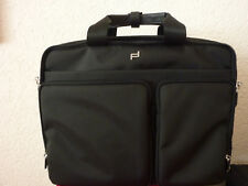 Aktentasche Porsche Design roadster 3,0  Brief Bag neu