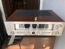 Concept 7.5D vintage receiver