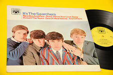 THE SEARCHERS LP IT'S THE ... ORIG UK 1964 !!!!!!!!!!