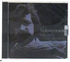 FRANCESCO GUCCINI L'ISOLA NON TROVATA CD F.C. SIGILLATO!!!