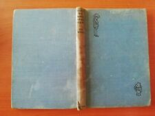 A A MILNE - WHEN WE WERE YOUNG - METHUEN 1934