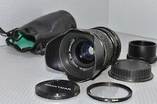 Canon EOS DSLR DIGITAL 35mm 70mm zoom macro lens kit 1200D 1300D 2000D 4000D etc