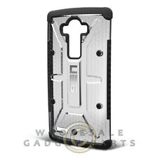 UAG - LG G4 Composite Case with Screen Kit - Ice Case Cover Shell Protector