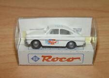 Roco VW 1600 Messemodell 1996 - 1:87 für H0 - NEU - OVP