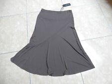 TALKING FRENCH jolie jupe taille 38 neuve