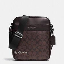 Плечевая сумка