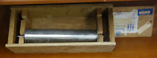 Antique Music Box Cylinder New in Box