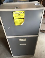 Gas Furnace G9T08016Dhc13B Natural Gas York/Luxaire
