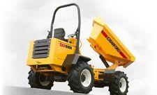 BARFORD SX5000 - SX9000 and SXR4000 - SXR8000 OPERATORS MANUAL *FREE UK POSTAGE*