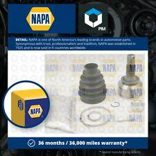 CV Joint NCV1019 NAPA C.V. Driveshaft 32725X Genuine Top Quality Guaranteed New