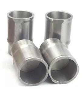 Cylinder piston kit Renault 75.80mm 0210190 79682112 7701465981 8200416673