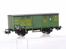 Trix International 3611 H0 Freight Car Used Bing the K.Bay.sts.b. Bayern Mip