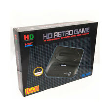 Sega Mega Drive II HD console -  HDMI Output Genesis II - UK Stock