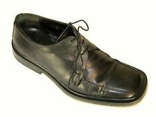 AQUILA Men's Formal Shoes