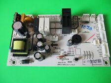 Whirlpool/Other Dish Washer Used Control Board W11230457 Ap6339740