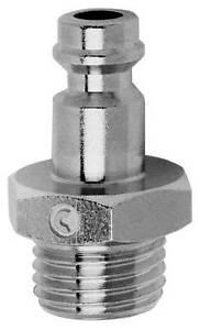 Camozzi Push in Fittings (5150 1/4) x 1