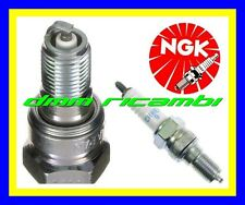2 Candele originali NGK CR8EH-9 HONDA SILVER WING 400 06>07 SWT 2006 2007 CR8EH9