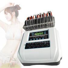 MicroCurrent Body Shaper Slim Machine lose weight Breast tightening / firmming