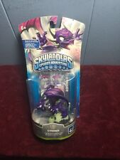 Skylanders Spyro's Adventure Cynder Card Toy Box