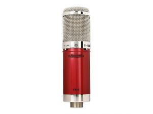 Avantone CK6 Classic FET Condenser Microphone