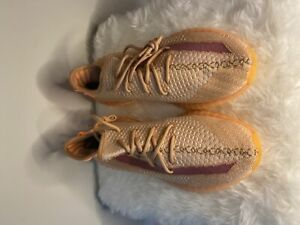 adidas Yeezy Boost 350 V2 Clay US size 11