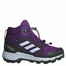 adidas Terrex Kids MID GTX K Outdoor Schuh BC0597 *NEU*