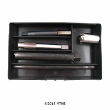Time-Sert 4412 M14 x 1.25 Spark Plug Repair Kit