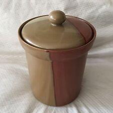Gold Dust Sienna Brown Sango China & Dinnerware | eBay