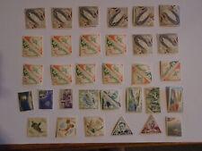 Monaco  collection  3