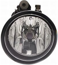 HELLA GENUINE OEM 1N0010456-011 LEFT HEADLIGHT - ORIGINAL FACTORY PART TRADE