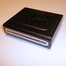 DSL-321B  /Ethernet MODEM  /D-Link