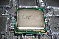 Intel E5-2690 Eight Core (SR0L0) 2.90 GHz FCLGA2011 Sandy Bridge EP Processor