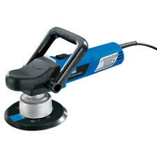 "Draper 150mm 6"" Dual Action DA Polisher Buffer Sander Polishing Machine 01817"