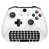 2.4G Wireless Controller for XBOX ONE Controller Controle For Microsoft XBOX New