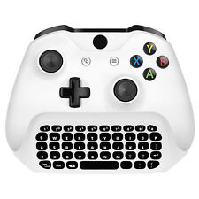 2.4G Mini Wireless Keyboard for XBOX ONE Controller For Microsoft XBOX One