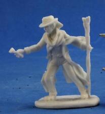 Sam Ayers Bones Miniature by Reaper Miniatures RPR 80030