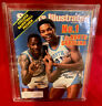 Sports Illustrated November 28, 1983 Michael Jordan FIRST COVER encased