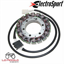 STATORE VOLANO MAGNETE ELECTROSPORT Yamaha XVS A Drag Star Classic - 650 1998