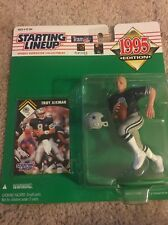 1995 Troy Aikman Starting Lineup
