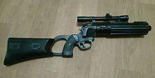 Star Wars Boba Fett EE-3 blaster Mandalorian Stormtrooper