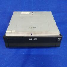 2008-2009 Honda Accord GPS Navigation DVD Unit w/CODE OEM 39540-TA0-A010-M1