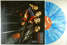 "12"" MAXI-The Smithereens-Strangers When We Meet-a3289-MULTICOLOR VINILE"