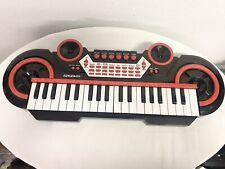 Portable 71 Key Keyboard Piano Kids Digital Organ