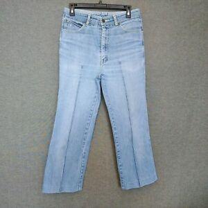 Las Mejores Ofertas En Men S Sergio Valente Jeans Ebay