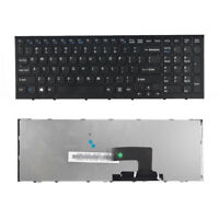 New Keyboard for Sony Vaio VPCEH35FX VPCEH36FX VPCEH37FX VPC-EH18GM V116646E US
