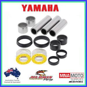 SWING ARM BEARING KIT FITS Yamaha TT600 1983 to 1994