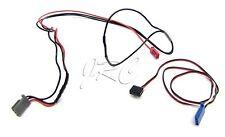 XO-1 SENSOR WIRES, Temperature & RPM wires TQi Telemetry Traxxas 6521 6520  6407